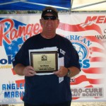 WON Bass Tournament Fisherman Banned For Life