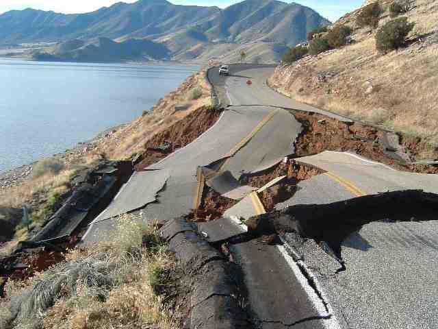 Lake Isabella Road Closures Bassnman Com