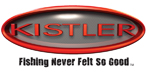 Kistler Rods, Simply the Best!
